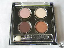 LANCOME Colour FOCUS Exceptional WEAR Eyecolour - NEW