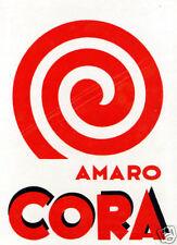 Nicolay Diulgheroff-CORA-vermouth-MARCHIO-futurismo-'30