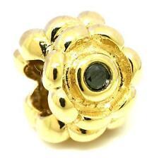 Black Rose Gold Fine Jewellery