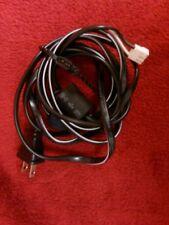 Sony KDL-46V5100 Internal Power Cord