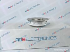 104X125DA087 - GENERAL ELECTRIC / GE - Semiconductor SCR Thyristor - NEW