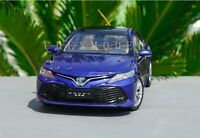 Excellent !! Motor Max MotorMax TOYOTA CAMRY Silver 6015