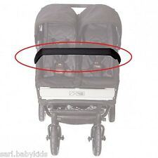 Arceau Poussette Mountain Buggy Duet - barre de maintien Mountain Buggy Duet