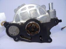 *VW CADDY MK2 2K 1.6 TDI 2011-ON VACUUM PUMP 03L145100F - CAYD