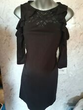 Brand New Maternity dress/drop shoulder by Isabel maternity size x large (16) 💕