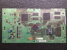 Sony KDL-40EX500 AUO t-con board 1-877-777-11 A1556866B A1556851B SI-5540T03C08