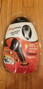 Parrot Easy Drive HandsFree Car Kit
