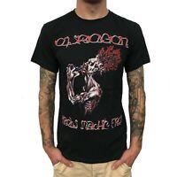 EISREGEN - Krebs macht frei (T-Shirt) Metal Bandshirt