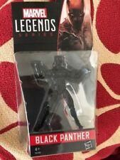 Captain Marvel Marvel Universe Marvel Legends Action Figures