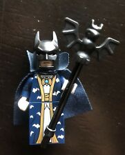 LEGO 5004939 Wizard Costume Batman Movie Minifigure * Toys R Us Exclusive * RARE