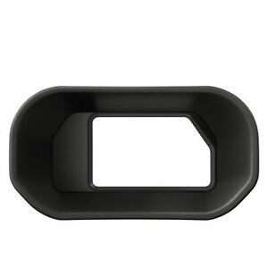 Olympus OFFICIAL {Olympus Eyecup EP-13} for OM-D E-M1 from Japan New
