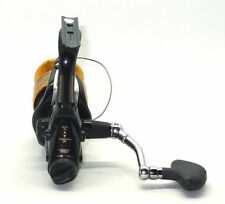 Shimano Spinning Fishing Reels