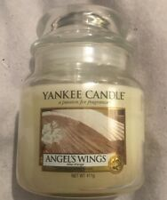 Yankee Candle Angel Wings (411 g)