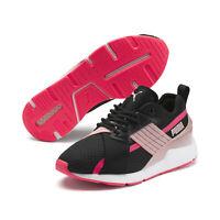 PUMA Women's Muse X-2 Sneakers