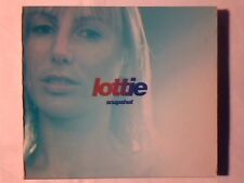 LOTTIE Snapshot 2cd JORI HULKKONEN LO-FIDELITY ALLSTARS COME NUOVO LIKE NEW!!!