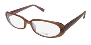NEW OLIVER PEOPLES KATY GORGEOUS HIGH-END GENUINE EYEGLASS FRAME/EYEWEAR/GLASSES