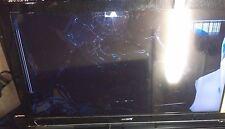 Backlight Inverter VIT71060.50 19.37T03.005   LE37A456C LN37A450C KDL-37L4000 +1