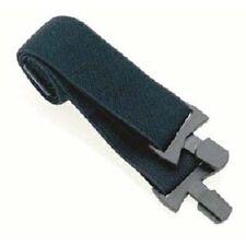 Suunto cinta Elastica transmisor. talla m
