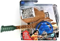 Aquamans Swing Sword Action Gear Pack DC Justice League Toy Free Shipping