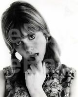 Olivia Newton-John 10x8 Photo