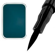 Eyeliner Stift Stella Paris, Permanent Atlantic Blau 36