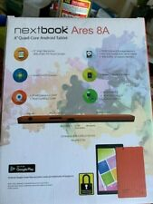 Nextbook 16GB Tablets & eReaders for sale | eBay