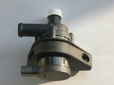 Eberspacher/Webasto thermo heater  12V WATER CIRCULATION PUMP
