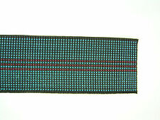 Elastic Webbing for use on chair/settee etc.