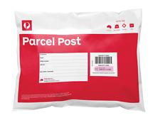 Prepaid Parcel Post 1kg Satchel