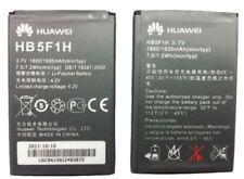 OEM NEW HUAWEI HB5F1H BATTERY Activa 4G M920 Honor U8860 Mercury M886 1880mAh