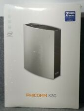 PHICOMM K3C AC1900 Smart Wi-Fi Router