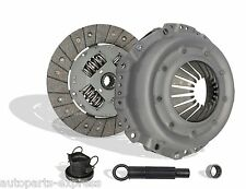 CLUTCH KIT FOR 09/95-1998 DODGE DAKOTA PICKUP TRUCK BASE SLT SPORT WS 2.5L 4CYL