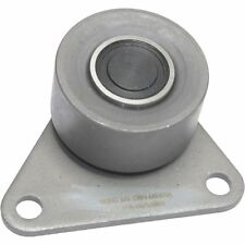 New T-Belt Tensioner Pulley Volvo V70 S40 S80 S60 850 XC90 S70 XC70 C70 8630590