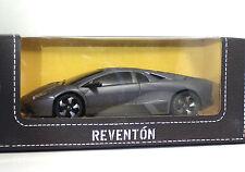 Mondo Motors 63002 - Macchina radiocomandata Lamborghini Reventon nove