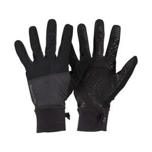 Bontrager Circuit Windshell Glove