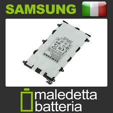 Galaxy_TAB2_P3100 Batteria 4000mAh samsung Samsung Galaxy Tab 2 GT-P3100 (NQ8)