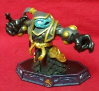 PIT BOSS UNDEAD SORCERER SENSEI SKYLANDERS IMAGINATORS FIGURE Tested / Works