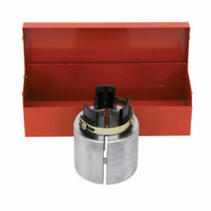 Tusk Adjustable Fork Seal Driver 26-45mm