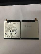 NEW Original Battery For ASUS C11P1511 1ICP4/66/73 3.85V 11.5Wh 2900mAh