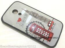 """New Designer Soft Glossy back Case,Cover,for Motorola Moto G 2 XT1068 2nd Gen 5"""""""