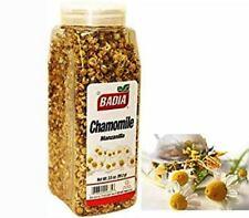 BADIA - Chamomile 3.5 oz - Manzanilla 3.5 oz