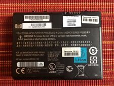 HP Pavilion ZT3000 ORIGINAL Laptop Battery 14.8V (PP20821) (336962-001)
