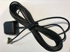 Original GPS Antenne für Blaupunkt NewYork Blaupunkt San Diego