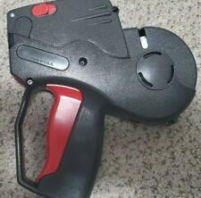 New Monarch 1136 Label Gun 2 Line Pricing Gun Authorized Monarch