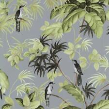 Unbranded Floral Wallpaper Rolls & Sheets