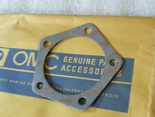 JLO ROCKWELL L-252 CYLINDER HEAD GASKET 252-07-719-00