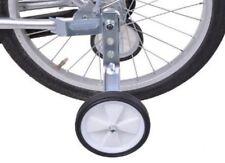 Stützräder für Kinderfahrrad Kinder Fahrrad 14-20 Zoll Stützrad Rad Kinderrad