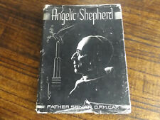 Father Senan, Angelic Shepherd, Capuchin Annual Office, 1950, first edition