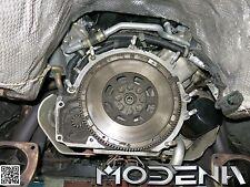 Erneuerung Kupplung Kupplungswechsel Clutch Maserati Quattroporte QP V DuoSelect