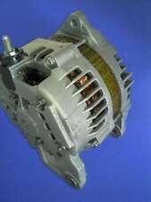2000 Infiniti I-30  6Cylinder 3.0Liter Engine 120AMP Alternator with Warranty